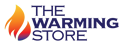 Warming Store